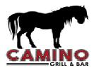 Camino Grill & Bar- YANKTON, SD
