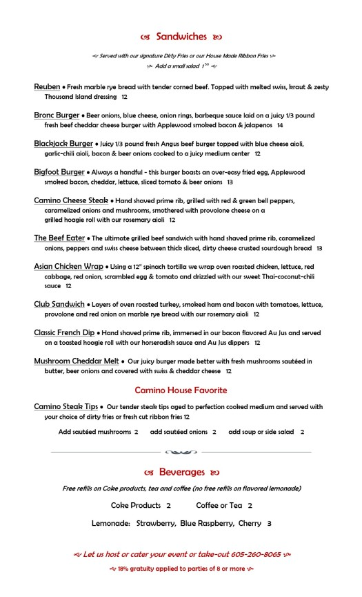 2018 Lunch Menu pg 2 (Legal-jpg)