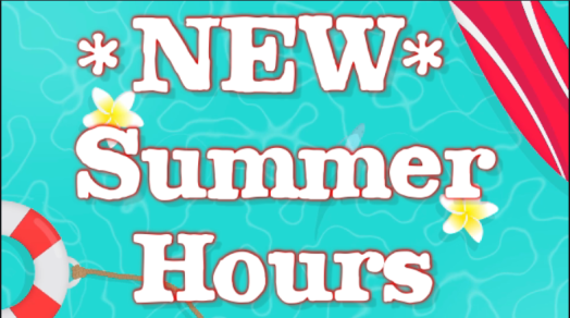 New_Summer_Hours